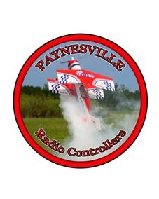 Paynesville Radio Controllers